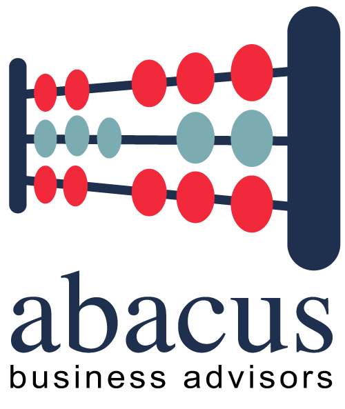Abacus Business Advisors